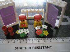 Lego 900g small assorted briks,doors,flowers,figurines+49pcs Street Power Bricks