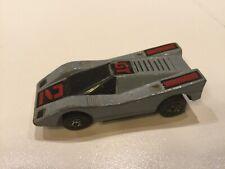 matchbox super gt 1985