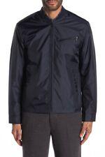 John Varvatos Star USA Men's Bomber Jacket MSRP $298