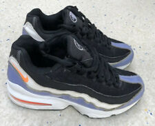 Nike Air Max '95 LE (GS) Girls Trainers Size 3UK