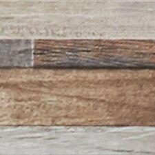 Rondine Gres effetto legno Multicolor 15x61 cm J87174 Casa39 Gres porcellanato