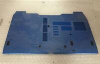 NEW Dell Latitude E6400 Precision M2400 Access Panel Door Cover 0T160H T160H