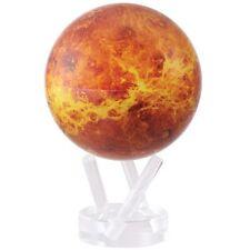 Lighted Globe