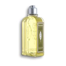 L'OCCITANE Verbena Shower Gel 250ml/8.4 oz NEW