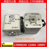 1PCS  FWP-900A BUSSMANN Baseman Fast Fuse 700V900A Fuse