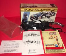 DALE EARNHARDT SR #3 CAR PHONE NEW IN  ORIGINAL BOX COLUMBIA TEL-COM