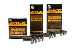 Main bearing set ACL Race ACL-5M8088H-.25 TOYOTA Landcruiser, Lexus GS430, LS400