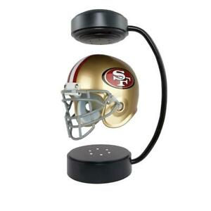 Officially Licensed NFL Hover Helmet by Pegasus Sports 616749-J