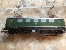 Märklin 3048 BR 141 211 3 E Lokomotive ohne OVP