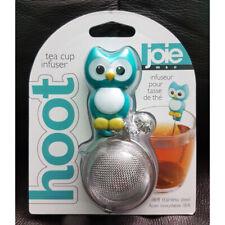 MSC  Joie  Green  Tea Infuser