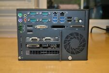 ADLINK MATRIX MXC-6300 Expandable Embedded / Industrial Computer MXC-6311D/M8G