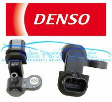 ENGINE CRANKSHAFT POSITION SENSOR FOR HONDA CIVIC 2001-2005 1.7L HIGH NEW DENSO