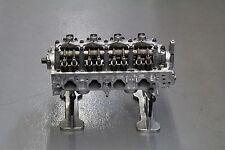 Honda Civic Del Sol D16Y8 1.6L VTEC Cylinder Head 1999-2000 #P2J