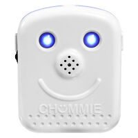 Chummie Premium Bedwetting Alarm Doctor Recommended for Children & Deep Sleepers