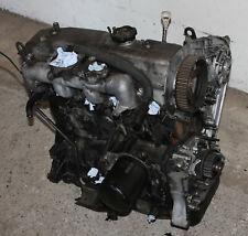 Mitsubishi L200 K60T 2.5TD 85kW 4D56 4D56T Motor