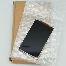New LCD Screen Display For Samsung Tocco Lite S5230 S5233