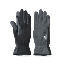 adidas Texting Gloves, Climawarm Thermal Insulation Active Performance Wear