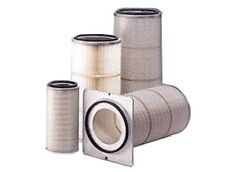 New listing Farr Replacement Filter Cartridge 211547-001