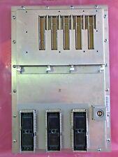 Philips IU22 Ultrasound PCB Assy, Scanhead Select (PN: 453561167791)