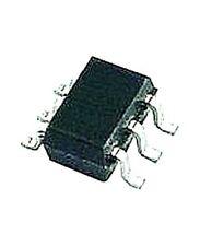 5 pcs NEC UPC2709T-E3 SOT23-6 2.5 GHz SILICON MMIC
