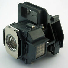 Projector Lamp ELP-LP49 for Epson EH-TW5000/EH-TW5800/EMP-TW3800/EH-TW4000