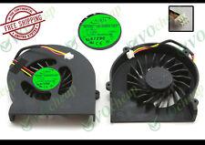 CPU Cooling Fan MSI EX600 EX700 GX400 PR600 VR200 VR201 VR601 AB0605HX-HE3 163C