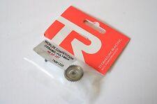 Polímero de cerámica Titanium Racing TIR 35 DIENTES PIÑÓN 48dp-TNM1335