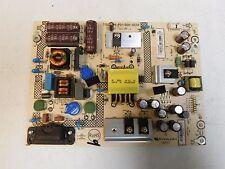 "Sharp 32"" LC32LB261U Power Supply Board PLTVEL261XAB9 / 715G6896-P01-000-003H"