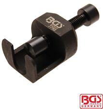 BGS Tools Wiper Arm Puller Audi, 15 mm 7793