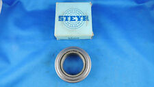 Clutch Release Bearing Borgward Isabella Ts 1954-1955 Original From Old Stock
