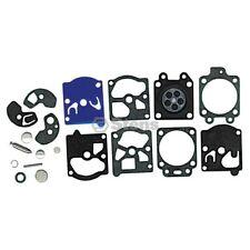 615-538 Walbro OEM Carburetor Kit For Husqvarna 123626 123629