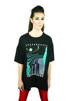 Vintage Soundgarden shirt Superunknown concert shirt Band tee 90s tee Grunge XL