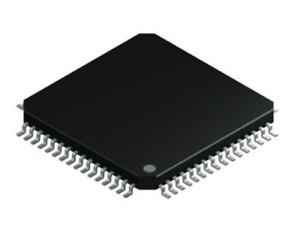 8 / 16 bit AVR XMEGA Microcontroller 32MHz 256kB Flash ATXMEGA256A3B-AU TQFP-64