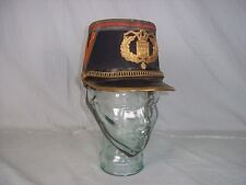 French Issued 19th Century Militaria (1800-1899)