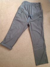 Unbranded Maternity Loose Fit Trousers