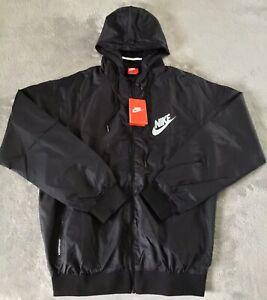 Visible Motivar Horror  Nike Winter Jacket Women In Women's Coats & Jackets for sale | eBay