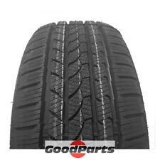 Tragfähigkeitsindex 94 Starfire aus Reifen fürs Auto