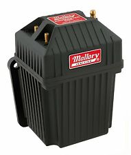 Mallory 29440 Promaster Classic Series; Ignition Coil
