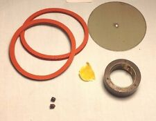 Phonograph Reproducer Repair/Rebuild Kit for Victor No. 2 Reproducers