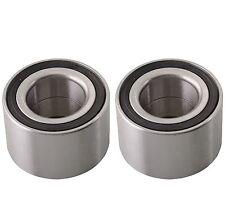 Polaris Magnum / Hawkeye front wheel bearings kit 300 / 330 / 500 2002 - 2007