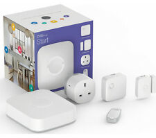 SAMSUNG Smartthings starter kit più recente 2nd Gen-AUTOMAZIONE DOMESTICA DI SICUREZZA