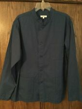 Engineered Garments New York Over Shirt Men's size L