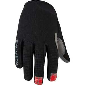 Madison Madison Trail Youth Gloves