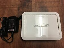 Sonicwall TZ 105 with PSU (Sonicwall TZ105 with Power Supply)