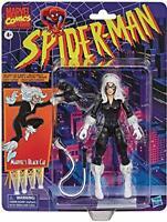 Spider-Man SPD Legends Vintage TV 2