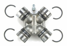 Universal Joint Precision Joints 507