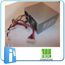 Fuente de Alimentacion ATX HEC Compucase 300 W HEC-300AR-PTF PFC usada