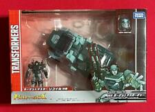 Targetmaster Kup LG-46 Japanese Transformers New Sealed