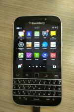 BlackBerry Classic 16GB Schwarz Smartphone ohne Simlock +++ getestet+++