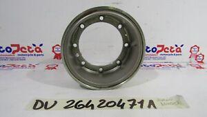 Flywheel Ducati Monster 600 98